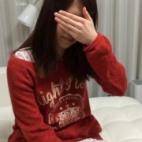 麗菜(れな)|神戸初!!ドM妻専門 DOUCE - 神戸・三宮風俗