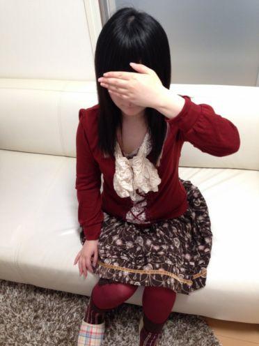 苺姫(まいか)|神戸初!!ドM妻専門 DOUCE - 神戸・三宮風俗
