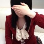 苺姫(まいか)さんの写真