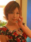 詩織(しおり) 神戸初!!ドM妻専門 DOUCEでおすすめの女の子
