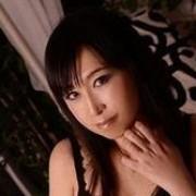 現役AV女優. 永遠(とわ)|神戸初!!ドM妻専門 DOUCE - 神戸・三宮風俗
