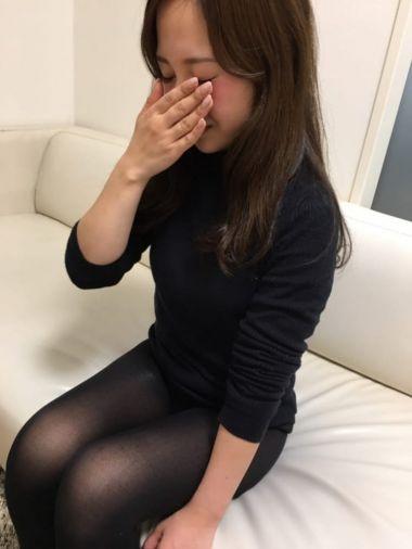 希(のぞみ)|神戸初!!ドM妻専門 DOUCE - 神戸・三宮風俗