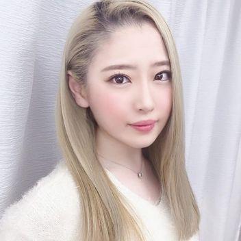 ユキユキ | ギャルズネットワーク姫路 - 姫路風俗