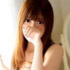 シェリー|ギャルズネットワーク姫路 - 姫路風俗