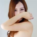 セナ|ギャルズネットワーク姫路 - 姫路風俗