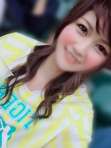 マリナ|ギャルズネットワーク姫路 - 姫路風俗