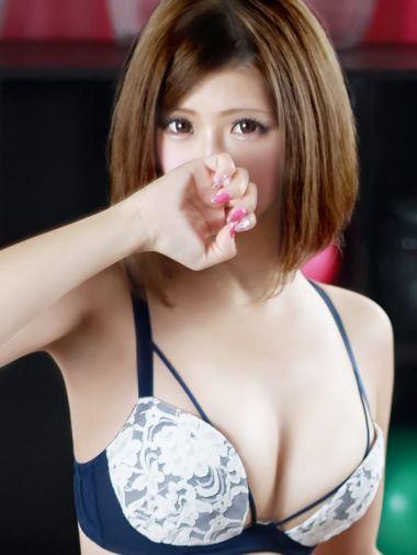エレナ|ギャルズネットワーク姫路 - 姫路風俗