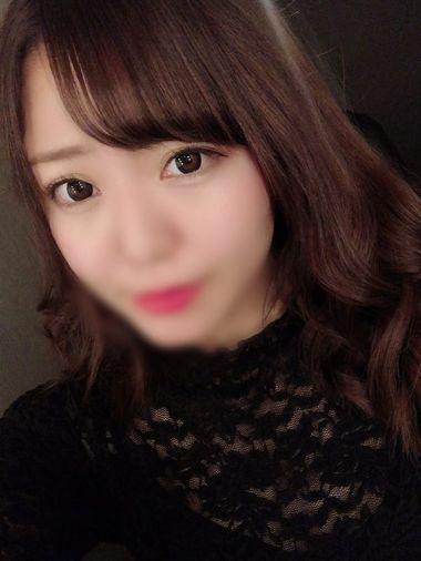 ノン ギャルズネットワーク姫路 - 姫路風俗
