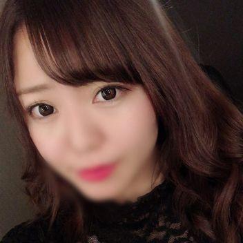 ノン | ギャルズネットワーク姫路 - 姫路風俗