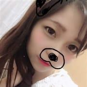 「素人スレンダー少女『サリ』ちゃん!」11/21(水) 20:10 | ギャルズネットワーク姫路のお得なニュース