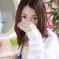 ギャルズネットワーク姫路の速報写真