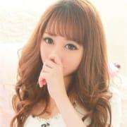 「「舐めさせていただくことがとても大好きで…」02/17(日) 04:48 | ギャルズネットワーク姫路のお得なニュース