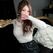 「常に本指名ランキングトップクラスの美女♪」05/29(金) 20:09 | ギャルズネットワーク姫路のお得なニュース