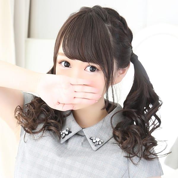 ヒナ【★ロリかわ美巨乳★】 | Club NANA 尼崎(尼崎・西宮)