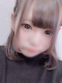 ルナ | Club NANA 尼崎 - 尼崎・西宮風俗