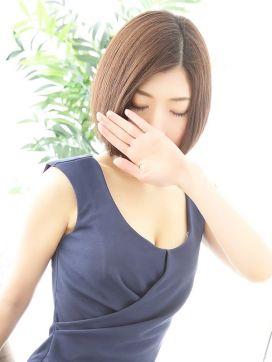 ユリア|Club NANA 尼崎で評判の女の子