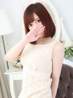 カリン|Club NANA 尼崎でおすすめの女の子