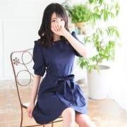 「★絶対はずれなしのフリーイベント★」02/23(土) 12:55   Club NANA 尼崎のお得なニュース