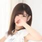 Club NANA 尼崎の速報写真