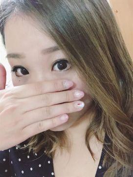 りの|神戸人妻天国で評判の女の子