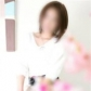 神戸人妻天国の速報写真