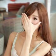 「某雑誌モデル風美人【かほちゃん♪】」05/25(金) 05:54 | クラブバレンタイン神戸西店のお得なニュース