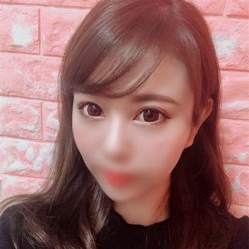 泉/いずみ | ギャルズネットワーク神戸 - 神戸・三宮風俗