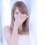 ウララ|ギャルズネットワーク神戸 - 神戸・三宮風俗