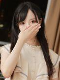 ゆず|ギャルズネットワーク神戸でおすすめの女の子