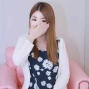 望愛/のあ|ギャルズネットワーク神戸 - 神戸・三宮風俗