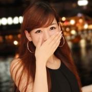 ゆき|ギャルズネットワーク神戸 - 神戸・三宮風俗