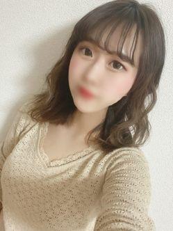 ひな|ギャルズネットワーク神戸でおすすめの女の子