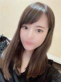 くぅ|ギャルズネットワーク神戸でおすすめの女の子