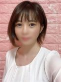ラテ|ギャルズネットワーク神戸でおすすめの女の子