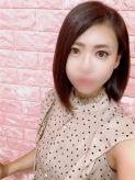 ひなた|ギャルズネットワーク神戸でおすすめの女の子