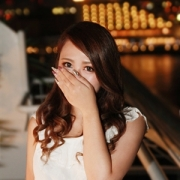 じゅり|ギャルズネットワーク神戸 - 神戸・三宮風俗