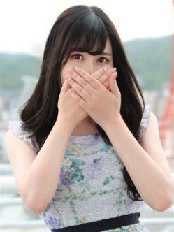 みゆう|ギャルズネットワーク神戸でおすすめの女の子