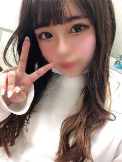 ましろ|ギャルズネットワーク神戸でおすすめの女の子