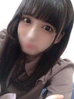 ゆん|ギャルズネットワーク神戸でおすすめの女の子