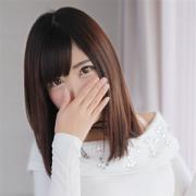 ののか|ギャルズネットワーク神戸 - 神戸・三宮風俗