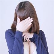 かすみ|ギャルズネットワーク神戸 - 神戸・三宮風俗