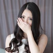 凛々蝶/りりちよ|ギャルズネットワーク神戸 - 神戸・三宮風俗