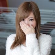 サリー|ギャルズネットワーク神戸 - 神戸・三宮風俗