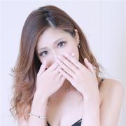 セリーヌ|ギャルズネットワーク神戸 - 神戸・三宮風俗
