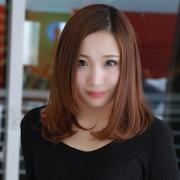 ピノ|ギャルズネットワーク神戸 - 神戸・三宮風俗