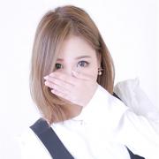 みやび|ギャルズネットワーク神戸 - 神戸・三宮風俗
