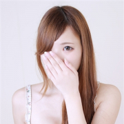 ちゃこ|ギャルズネットワーク神戸 - 神戸・三宮風俗