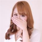 まりの|ギャルズネットワーク神戸 - 神戸・三宮風俗