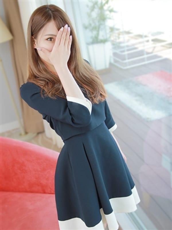 マギー(ギャルズネットワーク神戸)のプロフ写真2枚目