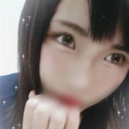 まどか|ギャルズネットワーク神戸 - 神戸・三宮風俗